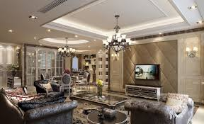 Livingroom Accessories Luxury Living Room Ideas To Perfect Your Home Interior Design