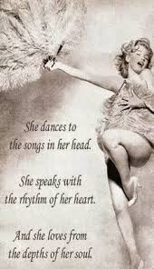 marilyn quotes quotes pinterest quotes and marilyn quotes
