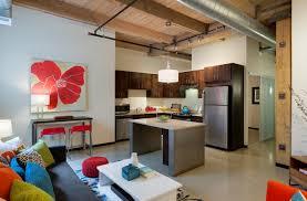 c u0026e living apartments in st paul mn