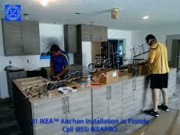 cabinet contractors near me kitchen cabinet contractor painting kitchen cabinets white kitchen