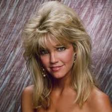 feathered back hairstyles ideas about feathered hairstyles 80s cute hairstyles for girls