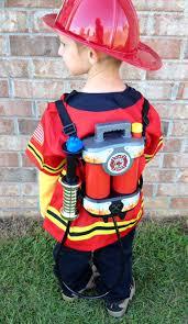 fireman halloween costume kids haloween costumes review