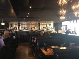 Table Six Restaurant Table Six North Canton Restaurant Reviews Phone Number