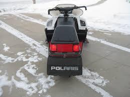 1997 xc 600