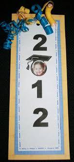 kindergarten graduation caps kindergarten lifestyle free kinder grad invitations and