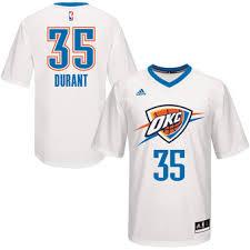 Okc Thunder Home Decor Oklahoma City Thunder Nike Jerseys Thunder Swingman Icon