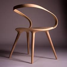 design chair velo chair gallery u2014 jan waterston