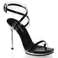 cheap silver dress sandals high heel find silver dress sandals