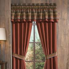 western window treatments dragon fly