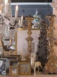 55 best lisa luby ryan designs images on pinterest ryan house