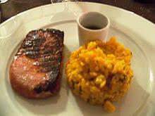 cuisiner espagnol cuisine espagnole wikipédia