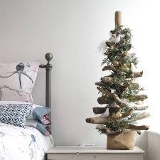 4ft christmas tree 3ft driftwood christmas tree by doris brixham