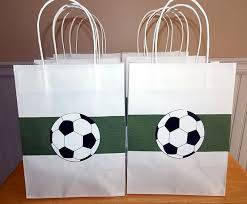 soccer party ideas best 25 soccer party ideas on sport rugby