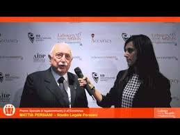 studio persiani mattia persiani labour awards 2015 by legalcommunity it