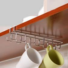 Kitchen Cabinet Plate Rack Storage Online Get Cheap Dish Storage Cabinet Aliexpress Com Alibaba Group