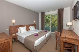 chambre ajaccio chambres standard hôtel co dell oro