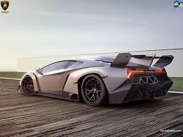 Lamborghini Veneno Background - lamborghini wallpaper 92