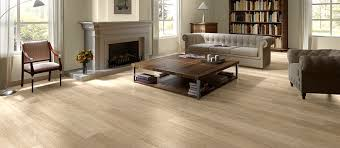 Flooring Laminate Uk - wooden flooring accessories u0026 flooring supplies by flooring centre