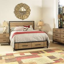 Decorum Furniture Stores Contemporary Awaits You Norfolk And - Bedroom furniture norfolk