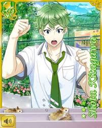 shota games kitagawa shota hr5 boyfriend kari wiki fandom powered by wikia