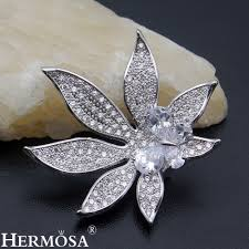 jared jewelers coupon high quality pins designs promotion shop for high quality