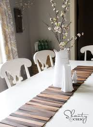 dining room table runner ideas kitchen table runner ideas new best 25 dining room table runner
