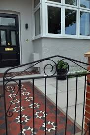 garden design with deck planters on pinterest ellis decks uamp