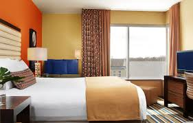 St Louis Modern Furniture by Moonrise Hotel St Louis Missouri Jetsetter