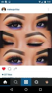 13 best mythical 3d luxe lashes images on pinterest lashes