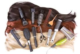 clip on extensions how to care for your clip in hair extensions