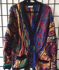 coogi s sweaters ebay