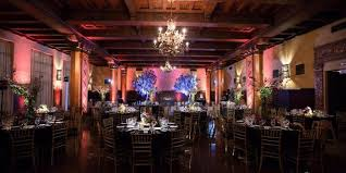 wedding los angeles ca the macarthur weddings get prices for wedding venues in ca