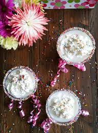 birthday cake martini what do you mix with birthday cake vodka 28 images best 20
