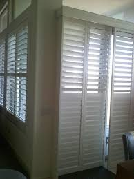 Plantation Shutters On Sliding Patio Doors About Plantation Shutters Sliding Patio Doors