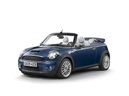 buying used cute convertibles for less than 15 000 the globe
