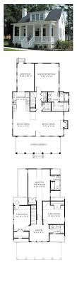 blueprint houses blueprint houses free new in trend vefday me