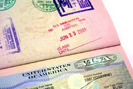 invitation for relatives to visit usa want fiance visa for philippines fiance have not met