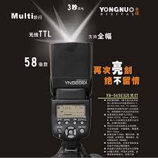 tutorial flash yongnuo 568 7 best đèn flash yongnuo images on pinterest nikon fotografia and