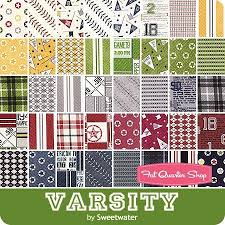 24 best fabric collection wish list images on charm