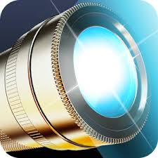 flashlight apk flashlight hd led android apps on play