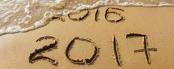 st simons island calendar of events 2017 things to do festivals