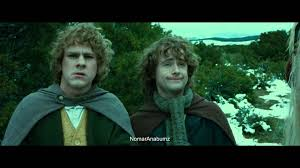 Second Breakfast Meme - what about second breakfast the lord of the rings the
