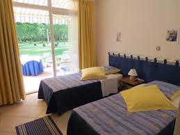 chambres d hotes en gironde caruso33 la maison de léon à avensan chambres d hôtes de