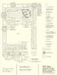 Home Design Client Questionnaire by Landscape Design Questionnaire Backyard Fence Ideas