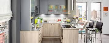modele de cuisine en u cuisine ixina bois inspirant modele cuisine en l top modele cuisine