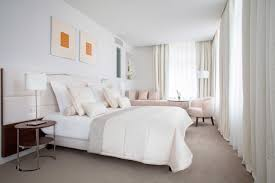 château hochberg hôtel u0026 restaurant suites lalique