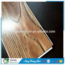 vinyl interlocking floor tiles pvc laminate flooring buy