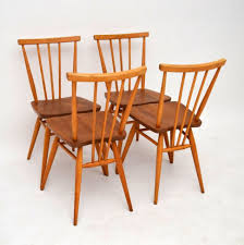 dining room best dining chairs blue dining room chairs old