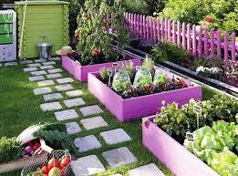 idee fai da te per il giardino giardini fai da te tante idee per il tuo giardino questo lo
