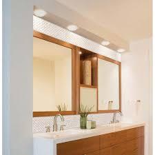 Mirror Wall In Bathroom Of Pearl Tile Bathroom Mirror Wall Backsplash